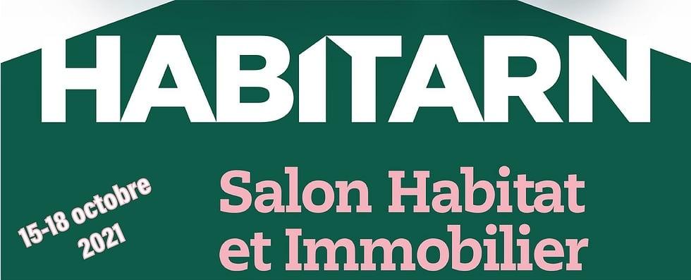 Habitarn, le Salon de l'Habitat d'Albi en présence d'illiCO travaux